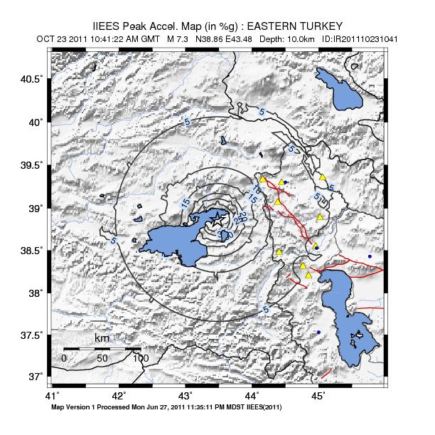 Turkey_23102011_2
